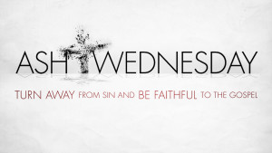 Ash-Wednesday-for-web-2014