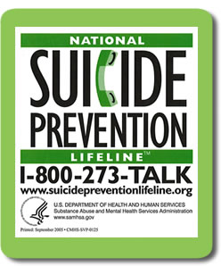 Suicide-Prevention-Hotline