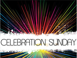 1-1-1-A-Celebration-Sunday