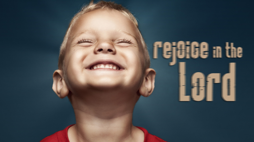 rejoice-in-the-Lord-child-boy-smiling-christian-wallpaper_1366x768