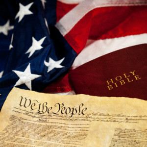 bible-american-flag-cropped-shutterstock_182898479-400x4001